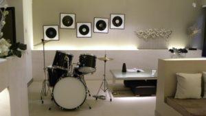 house-remodeling-idea-finished-basement