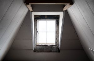 attic-window