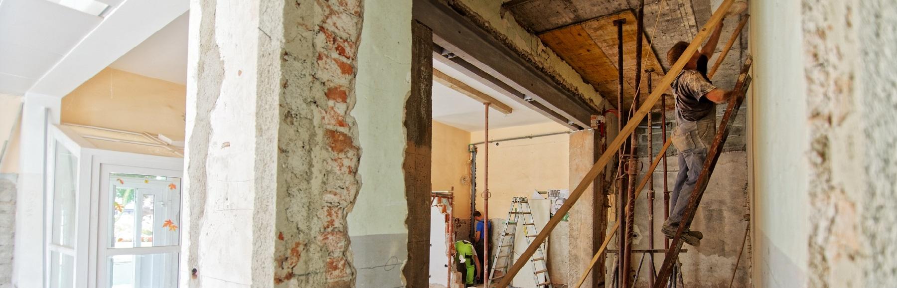 Apex Basement Finishing Amp Remodeling Home Remodeling