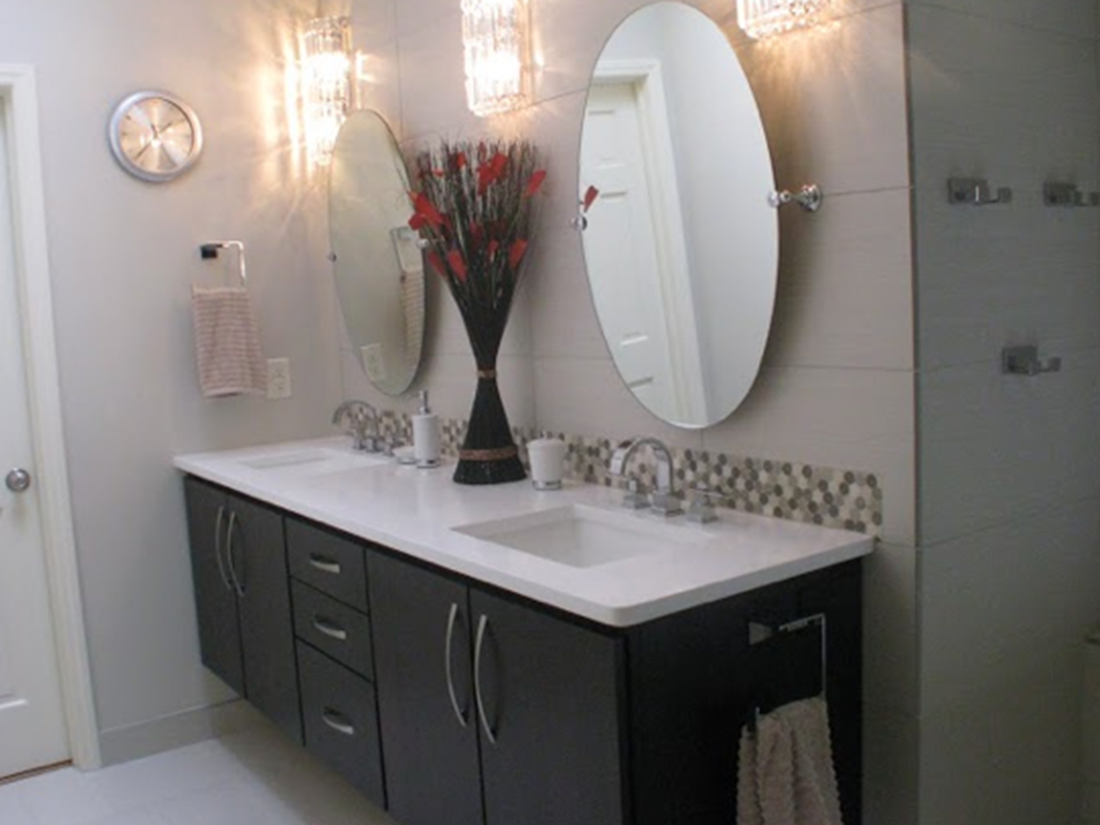 Apex Bathroom Remodeling Bathroom Remodeling And Renovation - Bathroom consultation