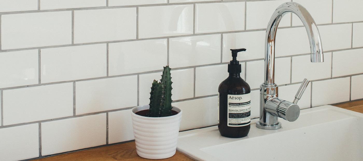 - Tile For Kitchens & Bathrooms Subway Backsplash Apex, NC CORE