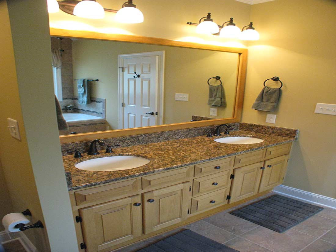 CORE Remodeling Group Provides Additions, Bathroom Remodels, Kitchen  Remodels, Outdoor Living Designs, Maintenance Services And More To  Homeowners In Apex, ...