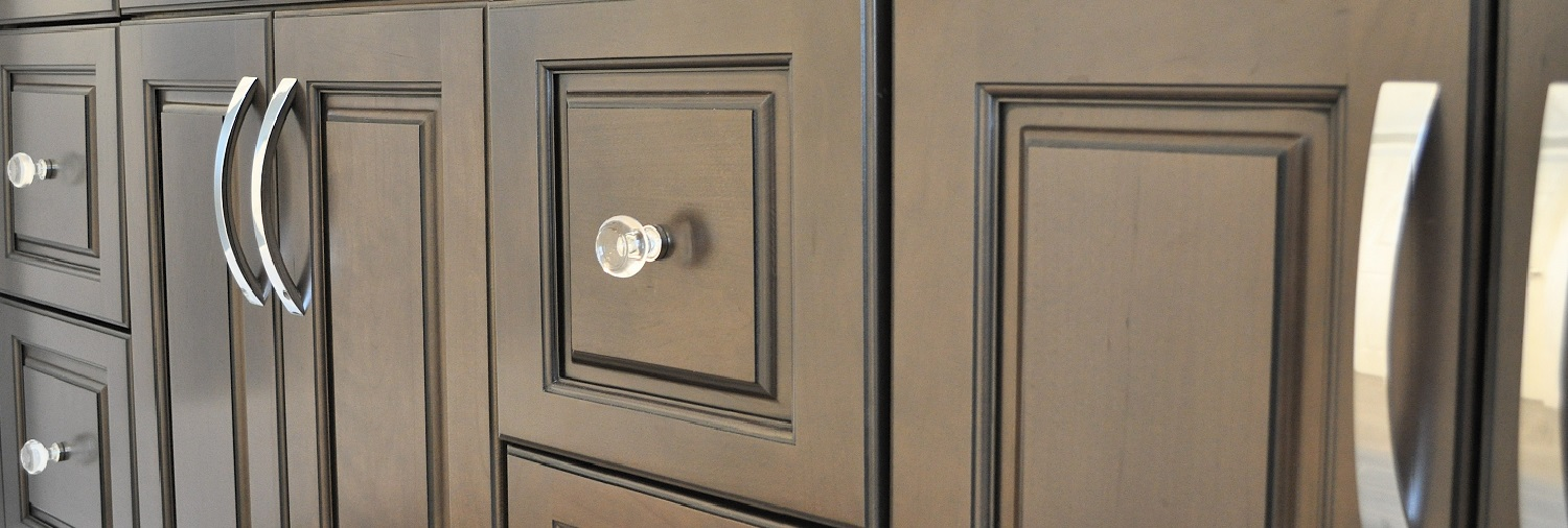 Merveilleux Cabinet Hardware | Knobs, Pulls, Towel Bars | Apex, Cary,, NC CORE  Remodeling Group, Inc.