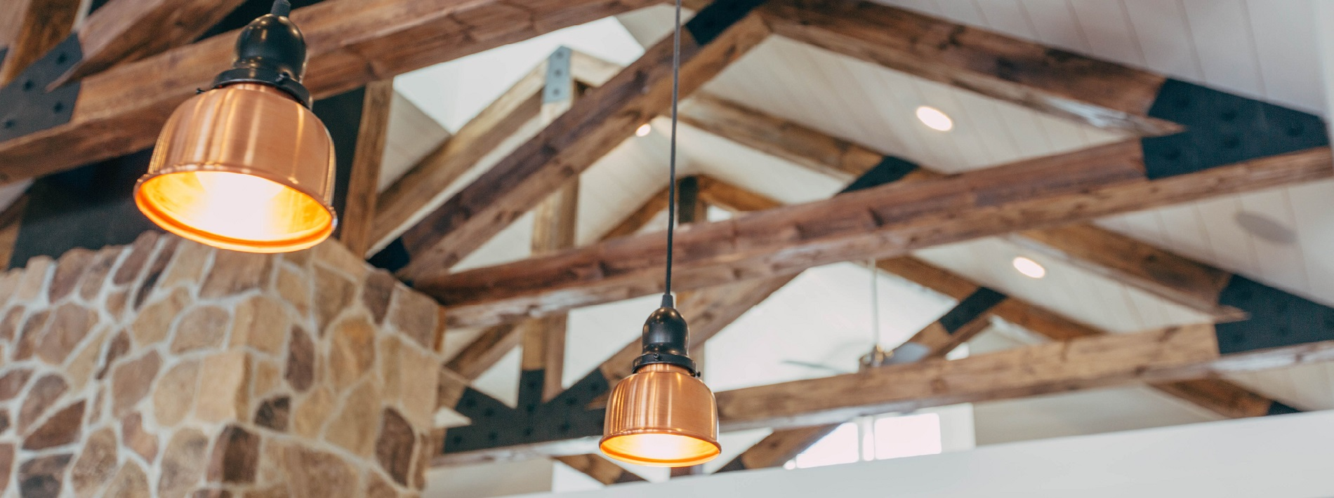 Home Light Fixtures | Indoor u0026 Outdoor Lighting | Raleigh Apex CORE Remodeling Group Inc. & Home Light Fixtures | Indoor u0026 Outdoor Lighting | Raleigh Apex CORE ...