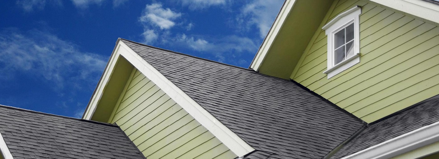 Roofing In Apex Nc Asphalt Shingle Metal Tile