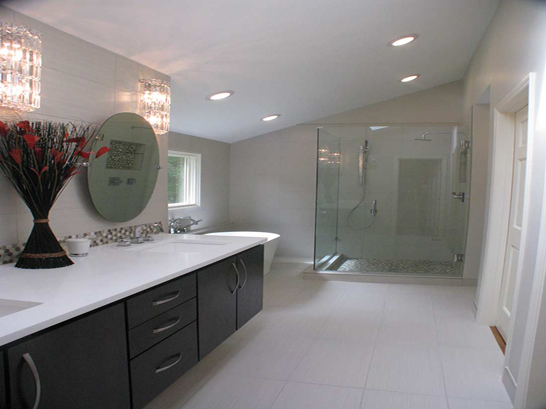 Home Construction & Repair in Apex & Cary, NC CORE Remodeling Group ...