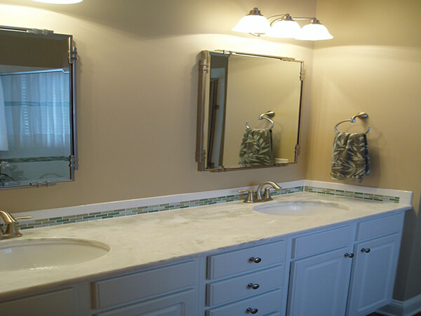 Cool Smart Bath Bathroom Remodeling Review - Contemporary bathroom remodeling cary nc Model